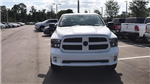 2018 Ram 1500 Quad Cab 4x4, Pickup #S175770 - photo 5