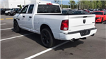 2018 Ram 1500 Quad Cab 4x4, Pickup #S175770 - photo 2