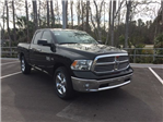 2018 Ram 1500 Quad Cab,  Pickup #S206171 - photo 3