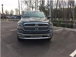 2018 Ram 1500 Quad Cab,  Pickup #S206171 - photo 4