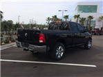 2018 Ram 1500 Quad Cab,  Pickup #S206171 - photo 2