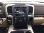 2018 Ram 1500 Quad Cab,  Pickup #S206171 - photo 20