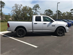 2018 Ram 1500 Quad Cab, Pickup #S240003 - photo 6