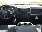2018 Ram 1500 Quad Cab, Pickup #S240003 - photo 15