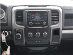 2018 Ram 1500 Quad Cab, Pickup #S240003 - photo 18