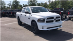 2018 Ram 1500 Quad Cab 4x2,  Pickup #S240004 - photo 1