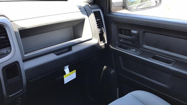 2018 Ram 1500 Crew Cab 4x4,  Pickup #S257467 - photo 38