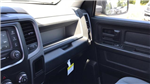 2018 Ram 1500 Crew Cab 4x4,  Pickup #S257467 - photo 30