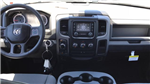 2018 Ram 1500 Crew Cab 4x4,  Pickup #S257467 - photo 34