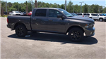 2018 Ram 1500 Crew Cab 4x4,  Pickup #S257467 - photo 41