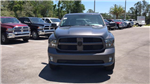 2018 Ram 1500 Crew Cab 4x4,  Pickup #S257467 - photo 4