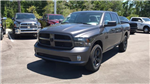 2018 Ram 1500 Crew Cab 4x4,  Pickup #S257467 - photo 1