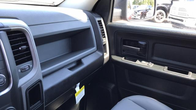 2018 Ram 1500 Quad Cab, Pickup #S263025 - photo 26