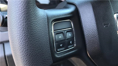 2018 Ram 1500 Quad Cab, Pickup #S263025 - photo 20