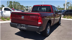 2018 Ram 1500 Quad Cab, Pickup #S263025 - photo 8