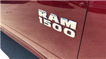 2018 Ram 1500 Quad Cab, Pickup #S263025 - photo 12