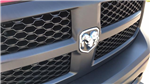 2018 Ram 1500 Quad Cab, Pickup #S263025 - photo 14