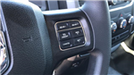 2018 Ram 1500 Quad Cab, Pickup #S263025 - photo 21