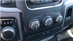 2018 Ram 1500 Quad Cab, Pickup #S263025 - photo 24