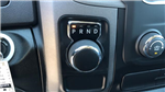 2018 Ram 1500 Quad Cab, Pickup #S263025 - photo 25