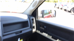 2018 Ram 1500 Quad Cab, Pickup #S263025 - photo 36