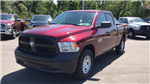 2018 Ram 1500 Quad Cab, Pickup #S263025 - photo 1