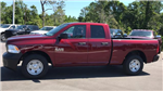 2018 Ram 1500 Quad Cab, Pickup #S263025 - photo 5