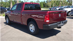 2018 Ram 1500 Quad Cab, Pickup #S263025 - photo 2