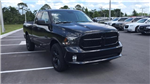 2018 Ram 1500 Crew Cab,  Pickup #S279852 - photo 1