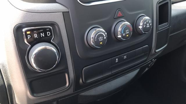 2018 Ram 1500 Crew Cab 4x2,  Pickup #S300019 - photo 22