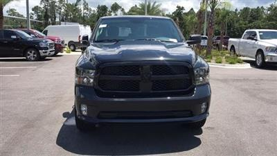2018 Ram 1500 Crew Cab 4x2,  Pickup #S300019 - photo 4