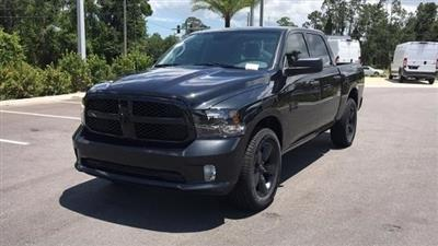 2018 Ram 1500 Crew Cab 4x2,  Pickup #S300019 - photo 5