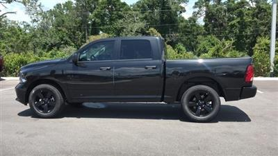2018 Ram 1500 Crew Cab 4x2,  Pickup #S300019 - photo 8