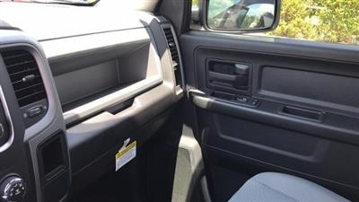 2018 Ram 1500 Crew Cab 4x2,  Pickup #S300019 - photo 23