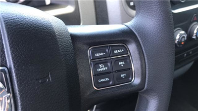 2018 Ram 1500 Crew Cab,  Pickup #S300021 - photo 22