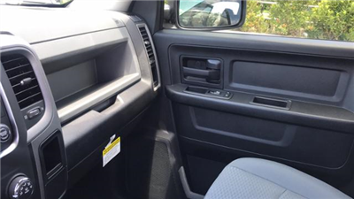 2018 Ram 1500 Crew Cab,  Pickup #S300021 - photo 26