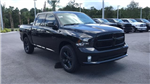 2018 Ram 1500 Crew Cab,  Pickup #S300021 - photo 1