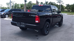 2018 Ram 1500 Crew Cab,  Pickup #S300021 - photo 2