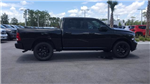 2018 Ram 1500 Crew Cab,  Pickup #S300021 - photo 13