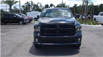 2018 Ram 1500 Crew Cab,  Pickup #S300021 - photo 15