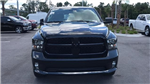 2018 Ram 1500 Crew Cab,  Pickup #S300021 - photo 4