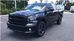 2018 Ram 1500 Crew Cab,  Pickup #S300021 - photo 5
