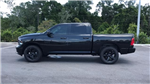 2018 Ram 1500 Crew Cab,  Pickup #S300021 - photo 10