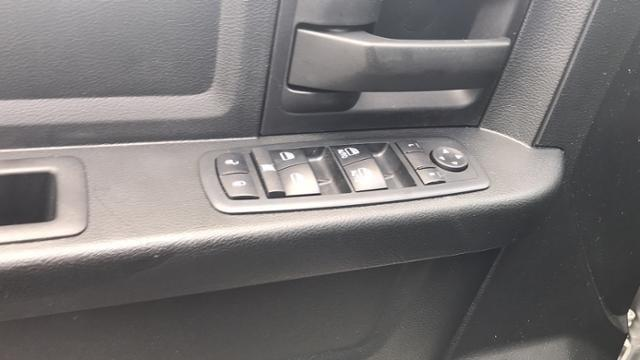 2018 Ram 1500 Crew Cab 4x2,  Pickup #S304652 - photo 13