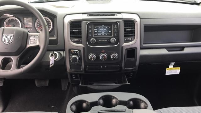 2018 Ram 1500 Crew Cab 4x2,  Pickup #S304652 - photo 24