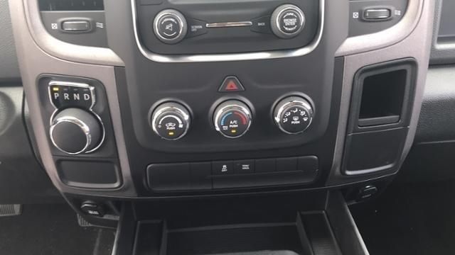 2018 Ram 1500 Crew Cab 4x2,  Pickup #S304652 - photo 30