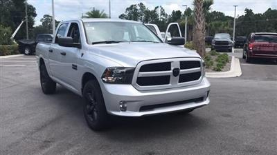 2018 Ram 1500 Crew Cab 4x2,  Pickup #S304652 - photo 3