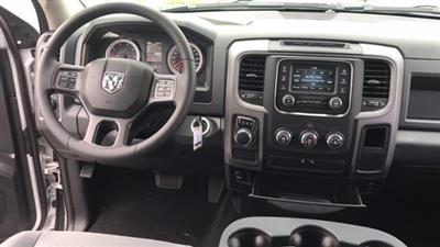 2018 Ram 1500 Crew Cab 4x2,  Pickup #S304652 - photo 25