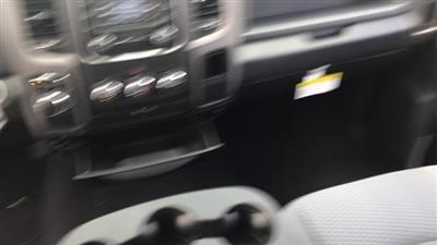 2018 Ram 1500 Crew Cab 4x2,  Pickup #S304652 - photo 31