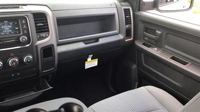 2018 Ram 1500 Crew Cab 4x2,  Pickup #S304652 - photo 32
